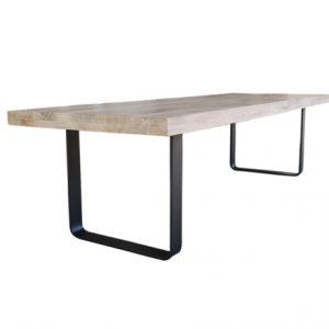 tafel verdikt1KL