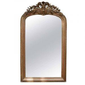Barok archieven harrie rombouts zonen for Grote barok spiegel